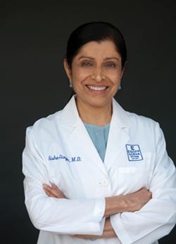 Aisha Simjee