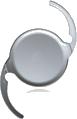 TECNIS® Multifocal IOL