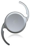 Technis-Multifocal-IOL
