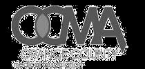Orange County Medical Association
