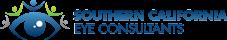 Southern California Eye Consultants Logo