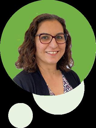Dr. Orna Lang - Southern California Eye Consultants