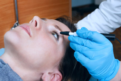Our Services - Cosmetic Surgery - Southern California Eye Consultants